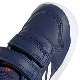 Adidas Tensaur I Jr S24053 cipele mornarsko plava 4